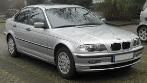 2003 Bmw 325i Interior Parts Bmw Bmw 330ci Coupe 2003 2005 Bmw 325ci Parts 2003 325i Specs
