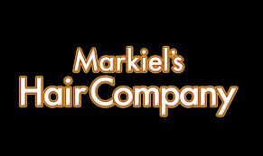 markiel u0027s hair company salon haircut styling for men and women