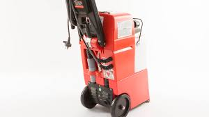 rug doctor to buy rug doctor mighty pack carpet cleaning machine mp r2 a hire
