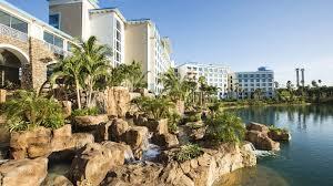 Summer Bay Resort Orlando Map by Loews Sapphire Falls Resort Universal Studios Orlando Resort