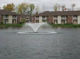 princeton lakes apartments noblesville in 46060