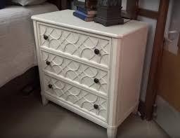 Klaussner Bedroom Set Klaussner Furniture Trisha Yearwood Nightstand Review Youtube
