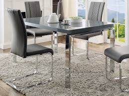 Modern Dining Room Sets Miami Astonishing Brockhurststudcom - Dining room sets miami