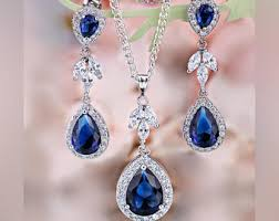 jewelry sets jewelry sets etsy