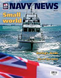 township of union and vauxhall community association hosts first 201706 by navy news issuu