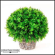 small topiary plants artificial topiary artificial plants unlimited