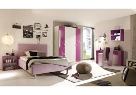 jugendzimmer weiß komplett kinder jugendzimmerprogramme kaufen woody möbel