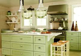 Images For Kitchen Cabinets Paint Colors For Kitchen Cabinets And Walls Ellajanegoeppingercom