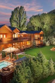 airbnb jackson wyoming best 25 jackson hole hotels ideas on pinterest jackson hole