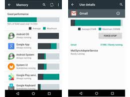 app manager for android how to get android 6 0 marshmallow features on your android