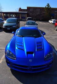 dodge viper best 25 viper ideas on pinterest dodge viper used dodge viper