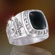 high school class ring companies jostens college class ring design seascape http www jostens