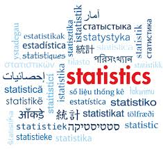 What Is Blinding In Statistics Abc Statistics