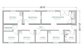office design office plan design template office plan and design