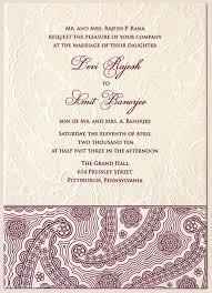 marriage invitation wording india wedding invitation cards indian wedding ideas marriage invitation