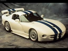 dodge viper gts r 1998 pictures information u0026 specs
