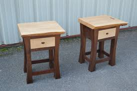 dressers and night stands corey morgan