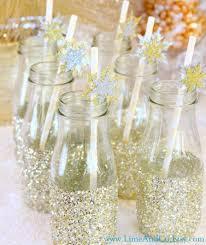 baby shower decorations bridal shower decor rustic wedding