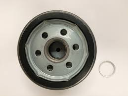 spares for servicing from nippy normans no 1 supplier of bmw