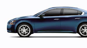 nissan altima 2013 tire specs 2013 nissan maxima tire pressure monitoring system youtube