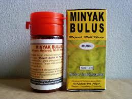 Minyak Bulus Asli Papua herbal minyak bulus asli 0812 1234 8374 herbal kulit payudara