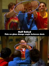 Half Baked Meme - half baked 1998 movie mistakes goofs and bloopers