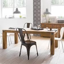 chaises pliantes conforama eblouissant chaise pliante conforama design 336 best tables tables