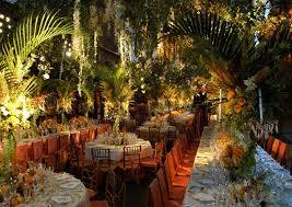 Theme Garden Ideas Garden Of Wedding Theme Garden Ideas Designs L Parisian