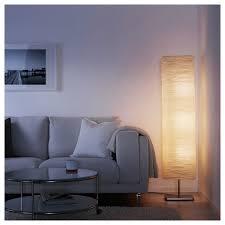 magnarp floor lamp varyhomedesign com