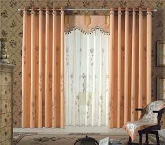 Types Of Curtains Decorating Curtain Styles For Living Rooms Size Of Living Living Room
