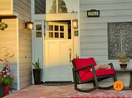 Dutch Colonial Style Dutch Doors Orange County Todays Entry Doors