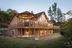 large log cabin floor plans log house floor plans luxury the richmond home kitchens bathrooms