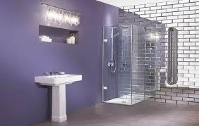 small corner showers stunning shower enclosure for bathroom corner great corner