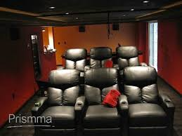 home theatre interior design home theater design ideas interior design travel heritage
