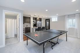basement remodeling milwaukee tags top basement remodeling