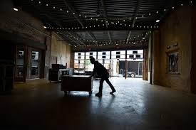 planphilly fillmore philadelphia finds preservation and economic