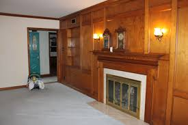 Cheap Wall Paneling by Trendy Wood Paneling For Walls Cheap Feature Startling Planking A