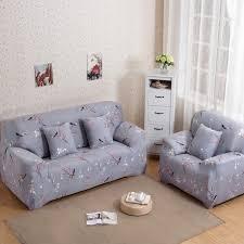 canapé fixe tissu personnalisé stretch tissu canapé fixe tout compris universel housse