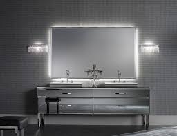 bathroom best modern bathroom mirrors ideas on pinterest lighted