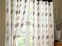 len wohnzimmer design lustig moderne innovative luxus interieur ideen fac2bcrs