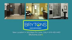 brytons tv commercial all pro media youtube