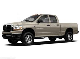 2006 dodge ram 2500 diesel for sale used 2006 dodge ram 2500 for sale dade city fl