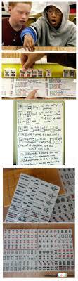 mahjong ustensile de cuisine les 21 meilleures images du tableau ของแต งบ าน sur