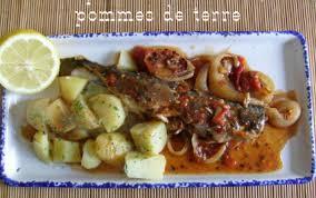 cuisiner maquereau frais recette les maquereaux créoles de félix 750g