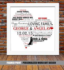 1 year wedding anniversary gift 1 year wedding anniversary gifts 100 images best 25 one year