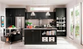 American Kitchen Design American Kitchens Have Always Served As More Than Cooking And