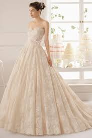 ivory wedding dresses ivory wedding dresses classic wedding dresses ucenter dress