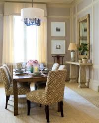 furniture mesmerizing decorating ideas dining room big wall