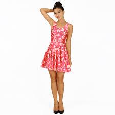 online get cheap christams women dress aliexpress com alibaba group