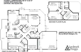modern house designs and floor plans house plans designs house plans vibrant modern house plans